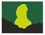TandU logo